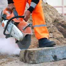 Logo of SEQ Concrete Cutting Pty Ltd