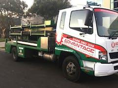 https://iseekplant-secure.imgix.net/db/images/383239a4-6f38-4742-b301-3891c3146fc8/advantage-concrete-pumping-frankston-3199-line-pump-fuso-truck-mounted-machine.png?