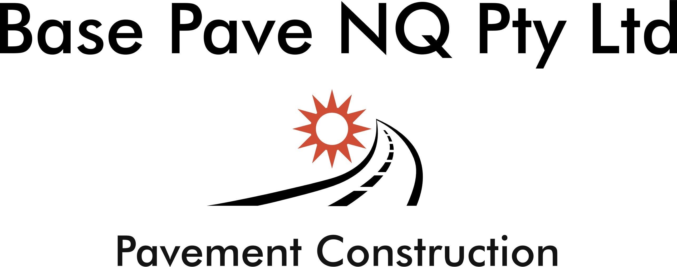 Base Pave NQ Pty Ltd