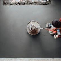 Logo of Mawsons Concrete & Quarries