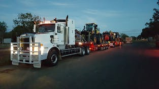 Top 20 Prime Mover Suppliers in Weipa, QLD 4874 | iSeekplant