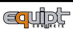Equipt Concrete Group