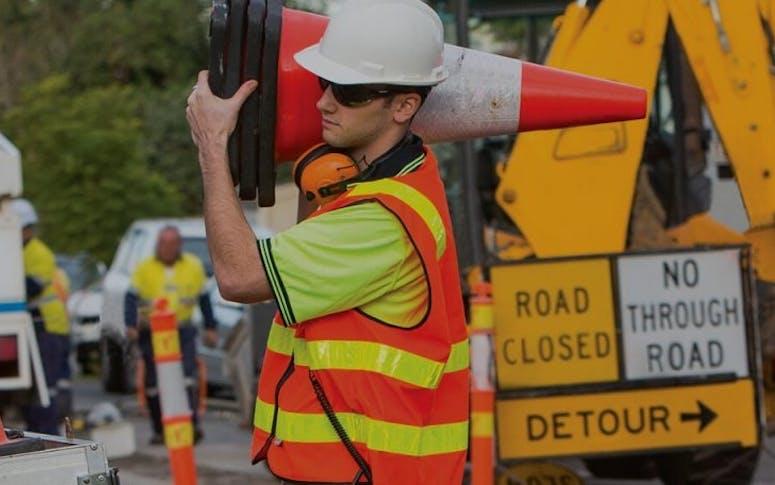 Traffic Management Plans