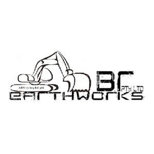 B&R EARTHWORKS PTY LTD