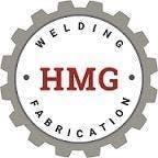 Hamilton Maintenance Group Pty Ltd