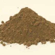 Logo of Epsom Sand & Soil