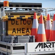 Logo of MARTEK CONSTRUCTIONS GROUP PTY LTD