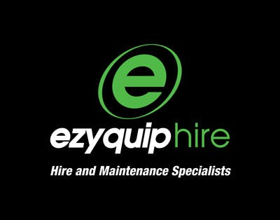Ezyquip Hire Pty Ltd