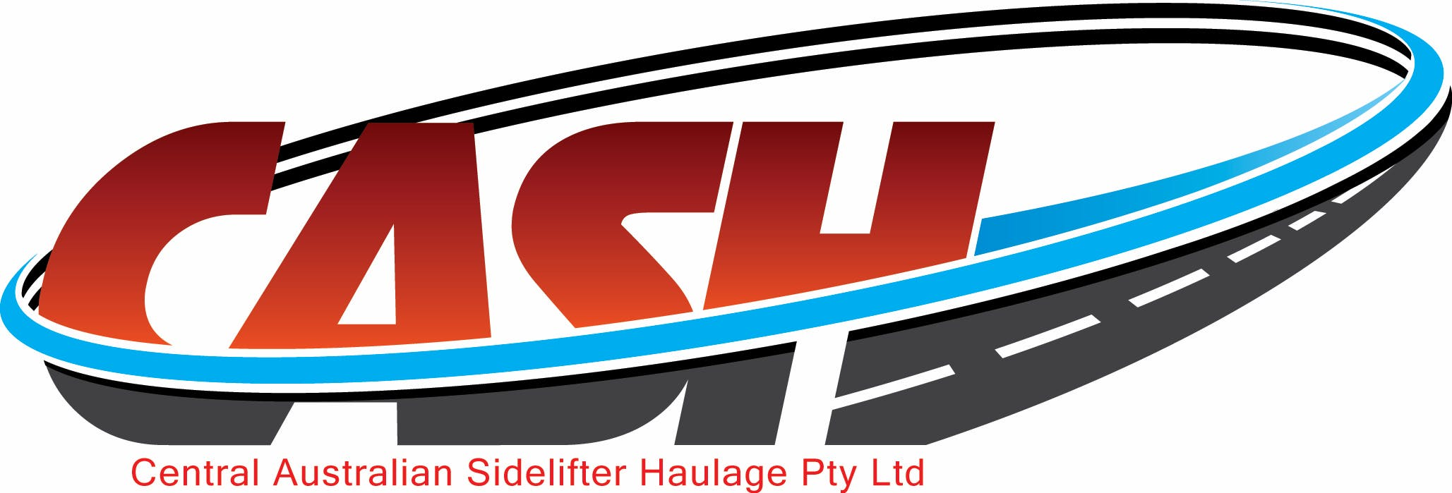 Central Australian Sidelifter Haulage P/L