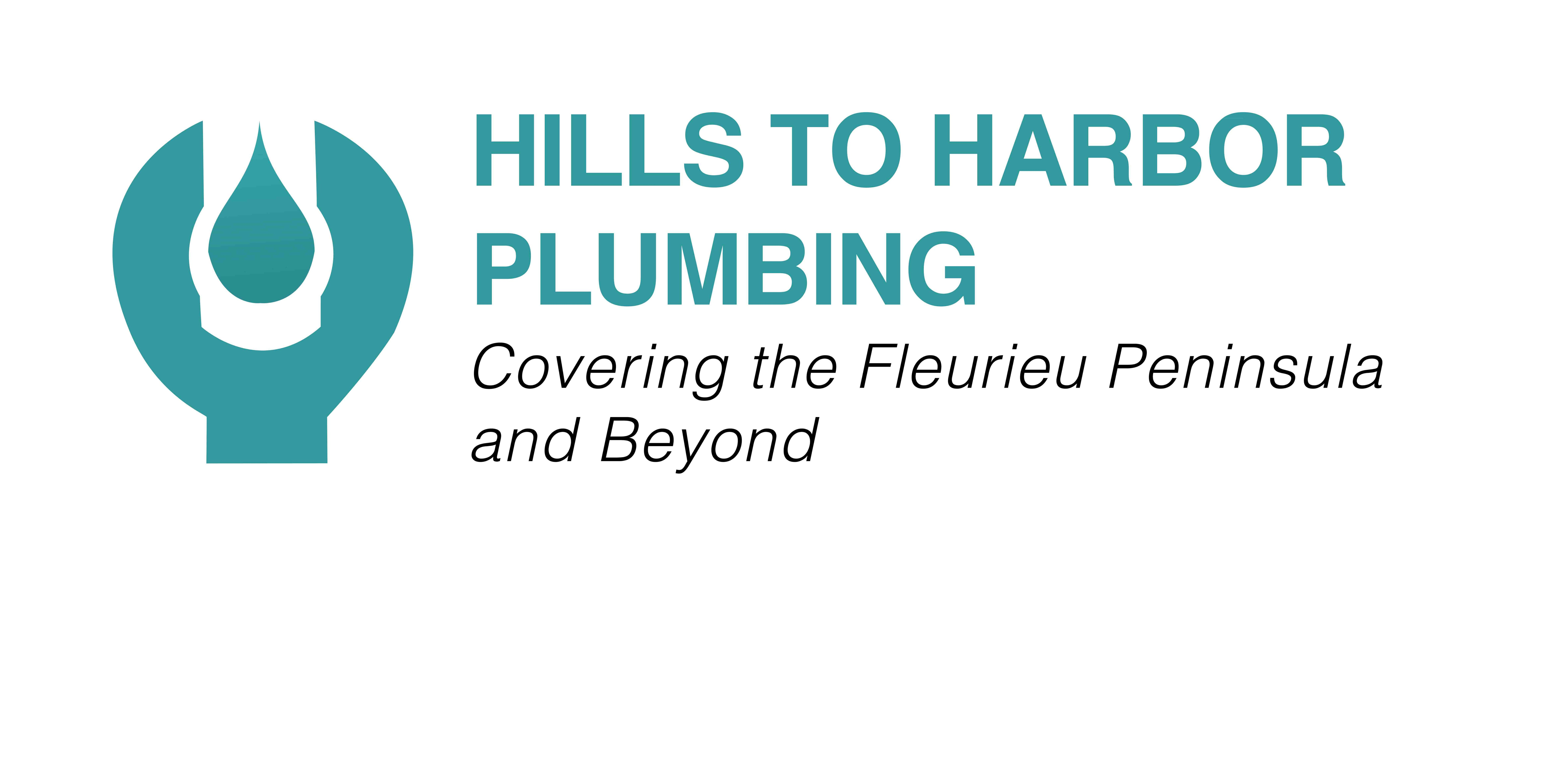 Hills to Harbor Plumbing