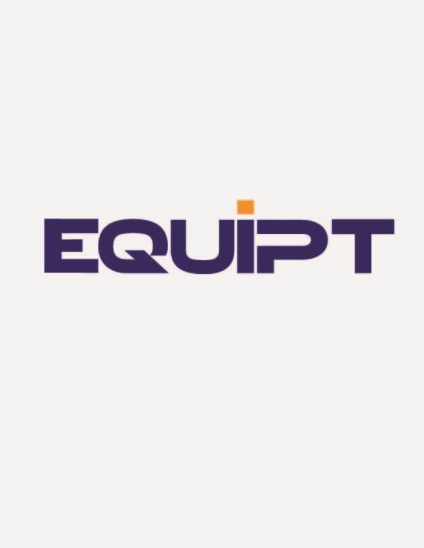 Equipt PTY LTD