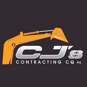CJ's Contracting CQ PTY LTD