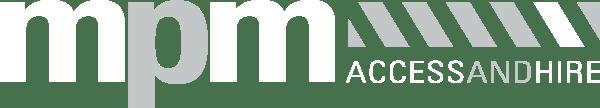 MPM Access Hire
