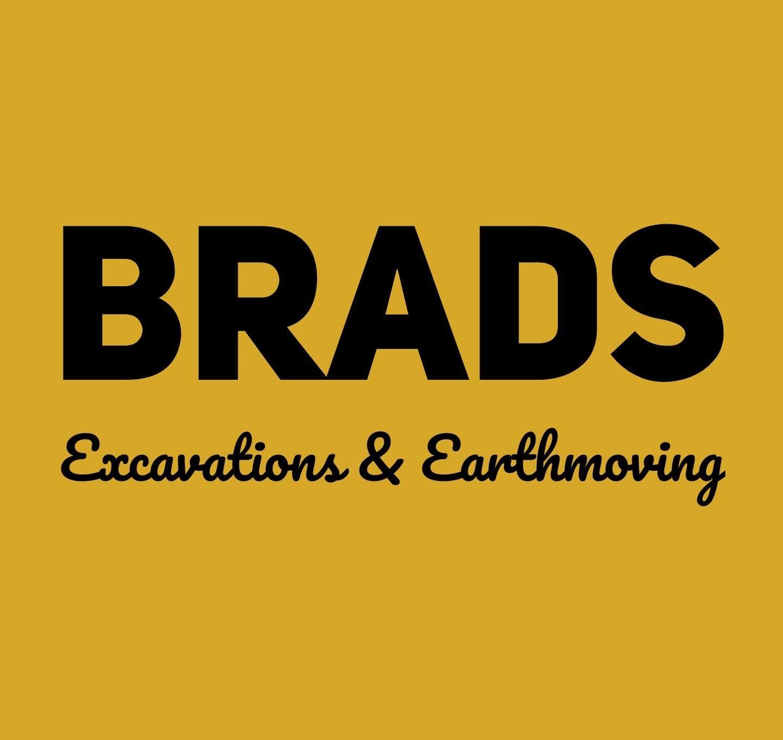 Brads Excavations &  Earthmoving