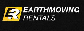 Earthmoving Rentals