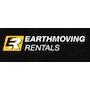 Earthmoving Rentals logo