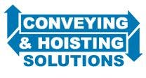 Conveying and Hoisting Solutions