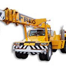 Logo of Freo Group Pty Ltd