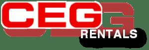 CEG Rentals