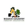 Rough Country Pty Ltd logo