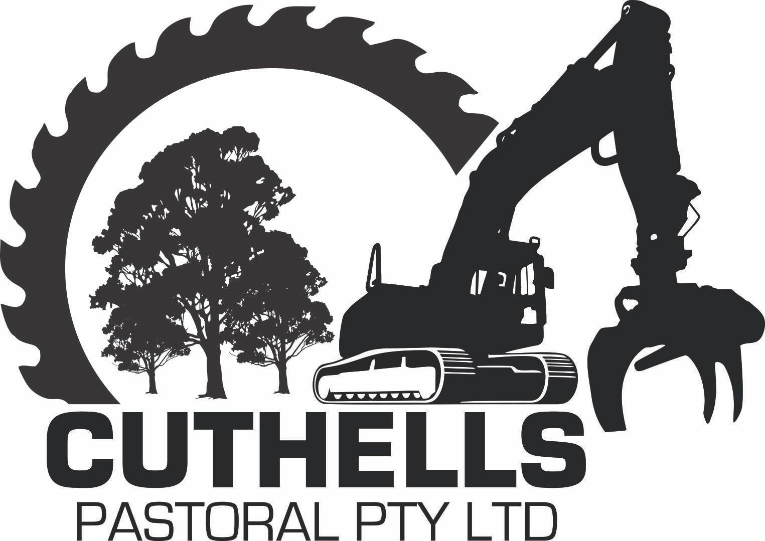 Cuthell's Pastoral Pty Ltd