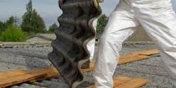 Asbestos Masters WA banner