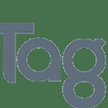 Logo of My Tag Australia