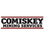 Comiskey Mining Services Pty Ltd logo