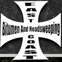 East Coast Bitumen & Road Sweeping Pty Ltd