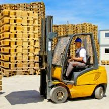 Logo of Statewide Forklifts Tasmania - Hire & Maintenance