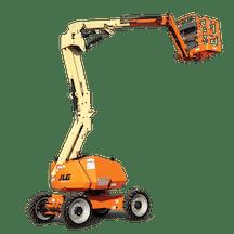 Logo of Swift Equipment