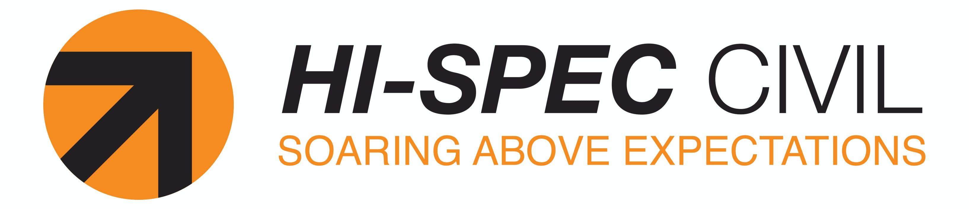 Hi-Spec Civil Equipment Pty Ltd
