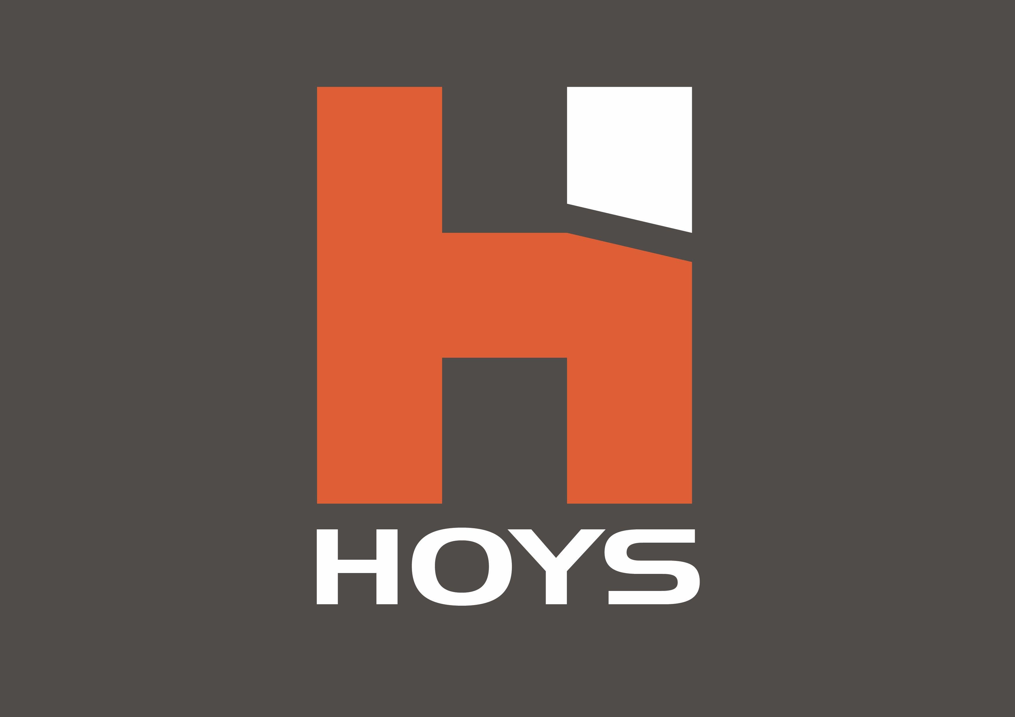 Hoys Plant Hire