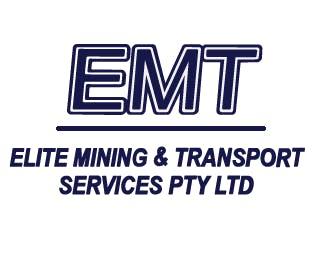 EMT Rentals