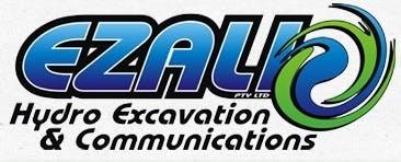 Ezali PTY LTD