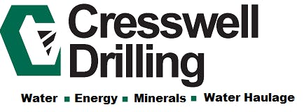 Cresswell Drilling and Haulage