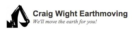 Craig Wight Earthmoving