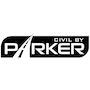 Civil By Parker logo