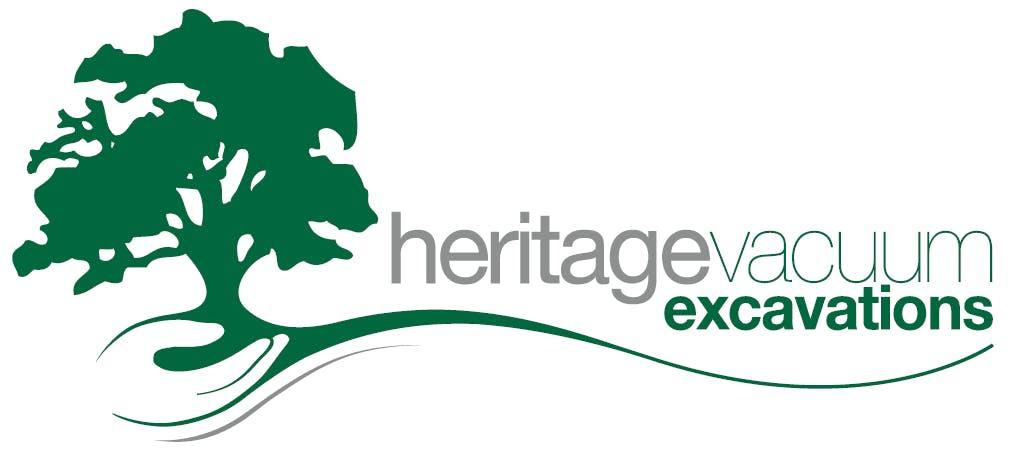 Heritage Vacuum Excavations