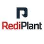 RediPlant logo