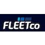 FleetCo Pty Ltd logo