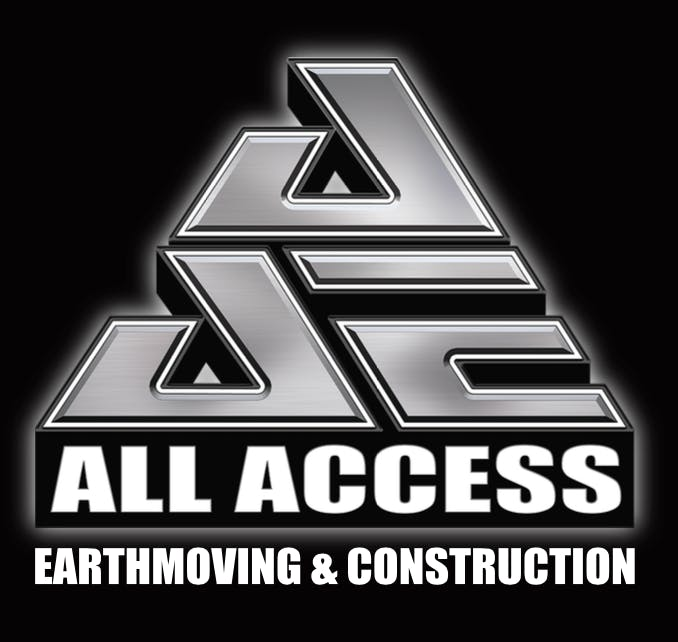 All Access Earthmoving and Construction Pty Ltd