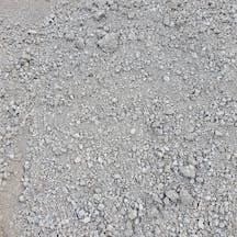Logo of Macarthur Sand & Soil
