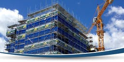 BFB Scaffolding Scaff Towers