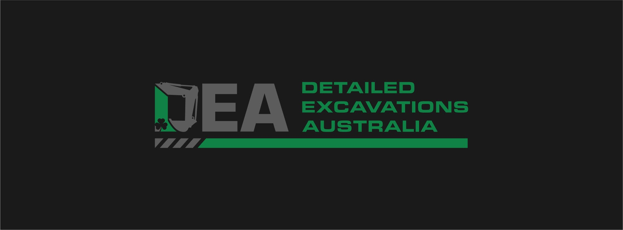 Detailed Excavations Australia