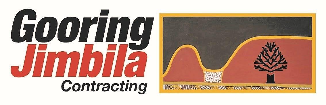 Gooring Jimbila Contracting