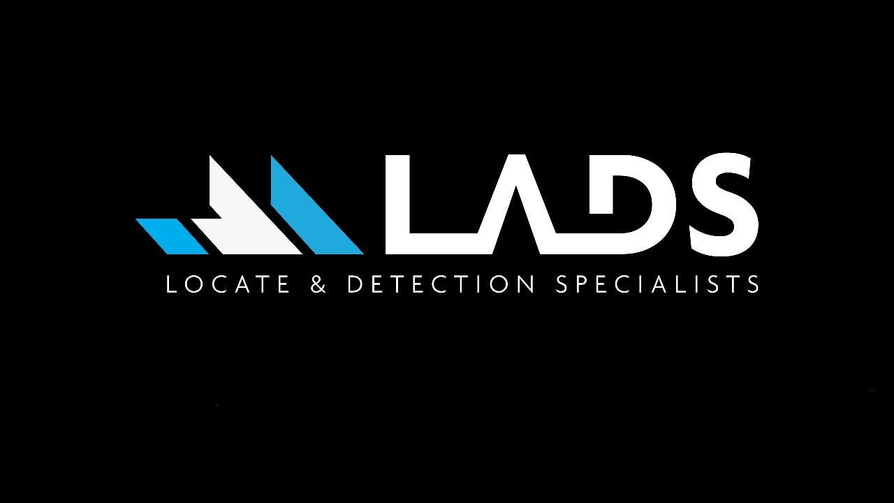 LADS- Locate And Detection Specialists