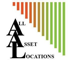 All Asset Locations