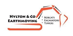 Hylton & Co Earthmoving