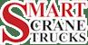 Smart Crane-Truck Services
